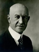 A.F. Florey