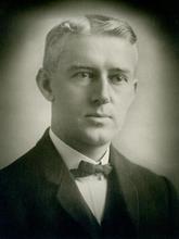 E.J. Humel