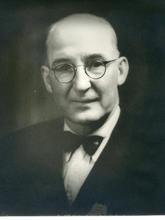 W.D. Crackler