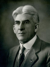 Edward L. Smith