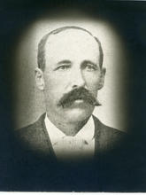 S.B. Hicks