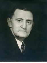 C.W. Fuller