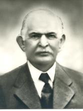H.R. Olmstead