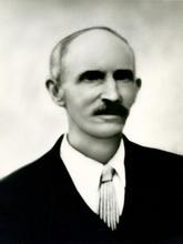A.W. Bass