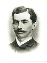 James O. Hickman