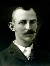 H.E. Wright