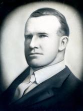 Arthur Young