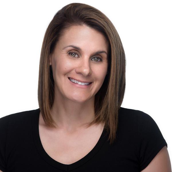 2019-05-18--Marcie Ryan-Facebook-Profile