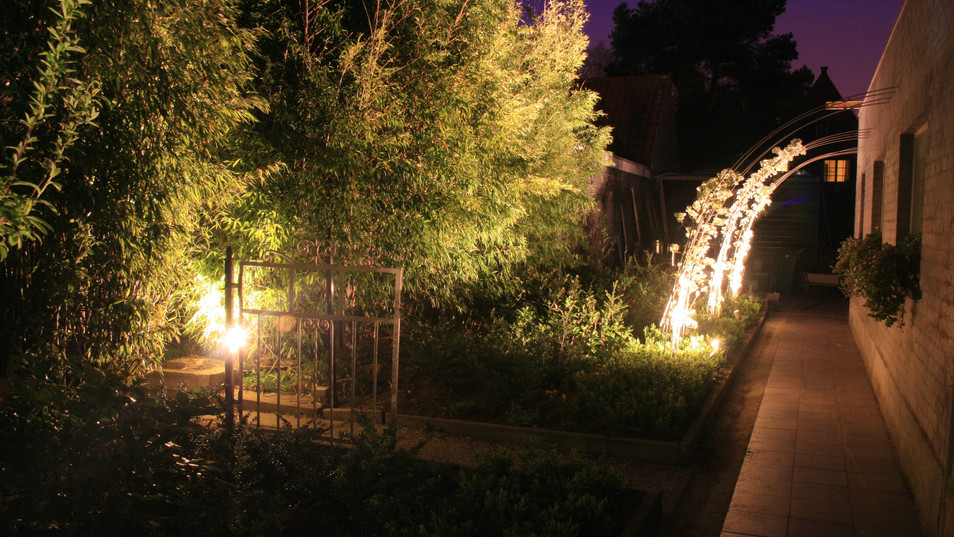CVC bloesem peren nacht saunazicht IMG_5