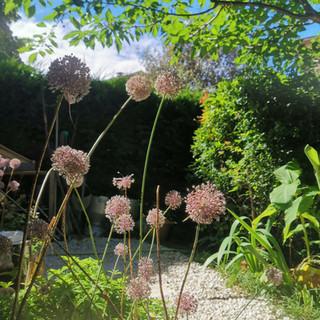 Jardin Atelier Millart