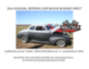 Spring car show-fan.jpg