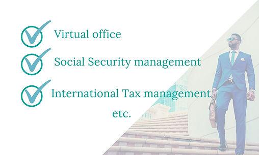 Tax management.jpg