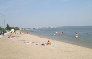 lesliebeachswimming2014.jpg