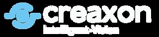 Logo LARGER-01.png