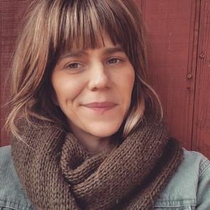 Tiffany Narron