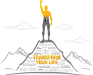 Transform-Your-Life-logo.png