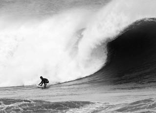 2017 SURF FILM NIGFT
