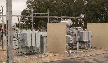 La tasa de falla de los transformadores en aceite podría aumentar 500% en 10 años.