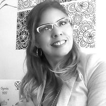 Monica Rodriguez.jpg