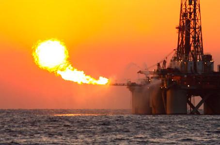 México en el contexto energético mundial