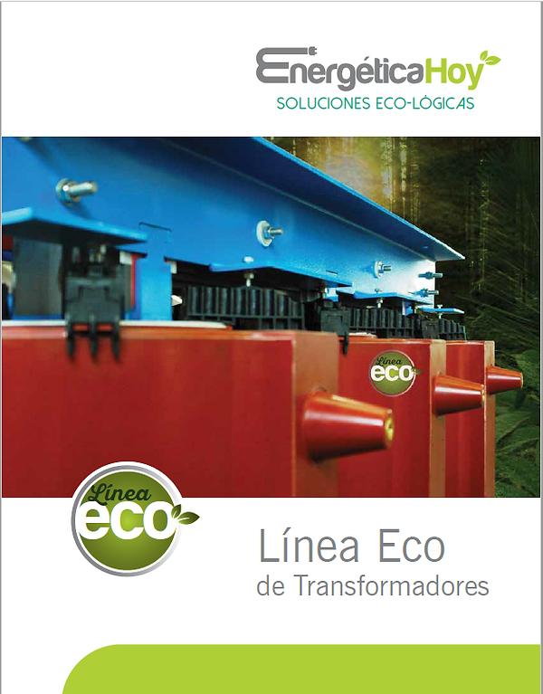 lINEA eCO.png
