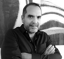Hector Diaz.jpg