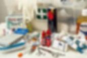 first-aid-908591__340.jpg