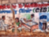wellingara-clinic.jpg