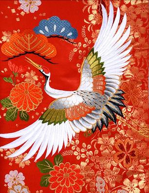 이로우치카케-빨간학