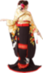 히키후리소데,혼례기모노,결혼식기모노