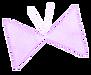 나비아이콘