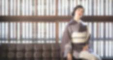 기모노사진,기모노사진촬영