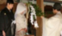 일본전통결혼,일본결혼식
