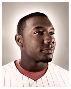 MLB - Ryan Howard