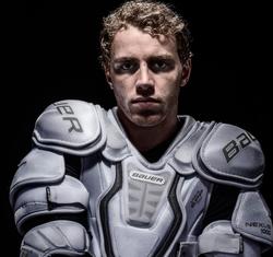 NHL- Patrick Kane