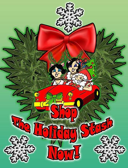 Holiday Stash Flyer.jpg