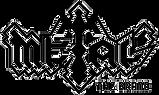 MTB_Logo_2019_lg.png