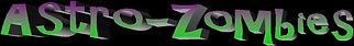 az-web-logo-2.jpg