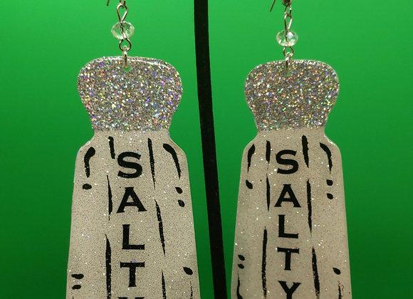 Salty Earrings