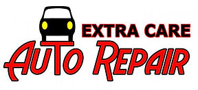 Extra Care Auto Repair - Auto Repairs - Hooksett, NH