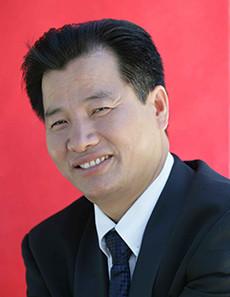 王群华常务副会长