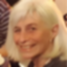 Pauline.png