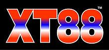 XT88-BRAND_Orange_Purple (002).jpg