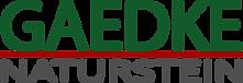 Logo_gaedke-naturstein.png
