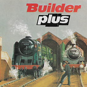 BuilderPlusIconSquare_edited.png
