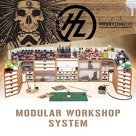 Modular_workshop_system.png
