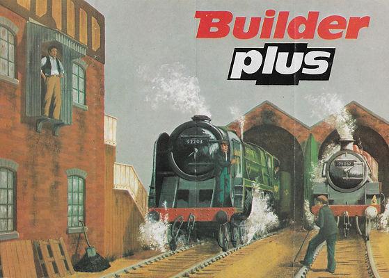BuilderPlus.jpg