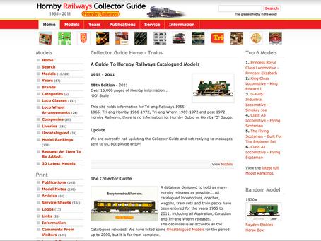 Great Websites to visit...
