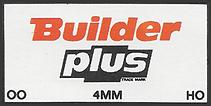 BuilderPlusLogo.png