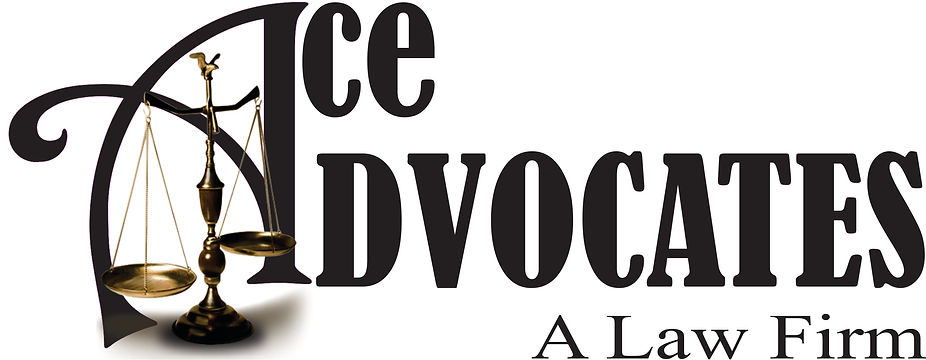 ace advocates logo